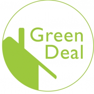 Green Deal and ECO measures came into play this month