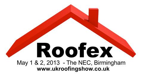 roofex nec logo (1)
