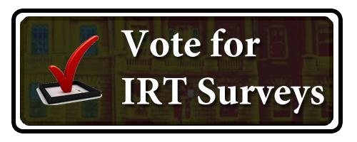 voteforIRT