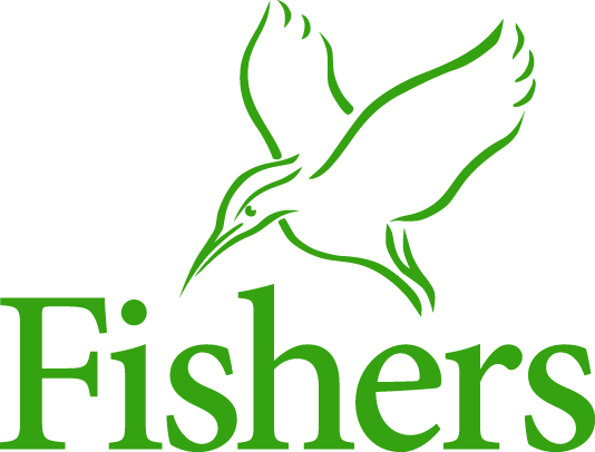 http://s205750220.websitehome.co.uk/wp-content/uploads/2013/10/fishers-logo.png