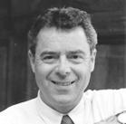 Steve Burton