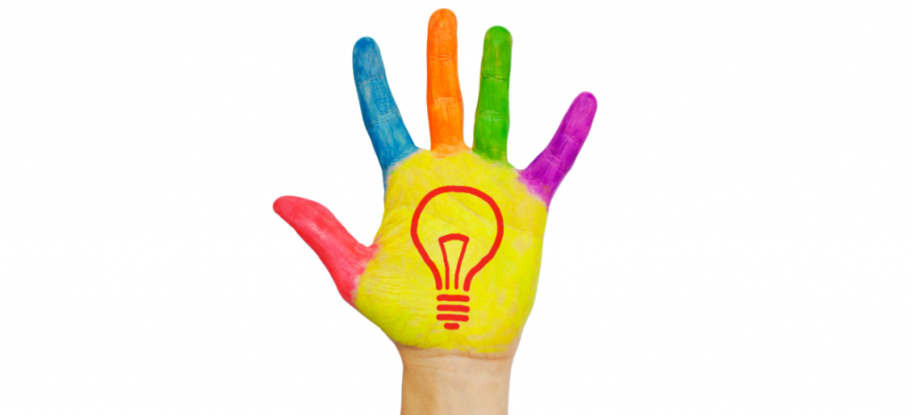 light-bulb-child-hand